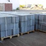 Качественный пеноблок купить в Самаре можно в компании http://ivanko.pro