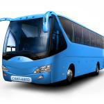 Автобус Череповец Ярославль и иная полезная информация на http://clubinka.ru/
