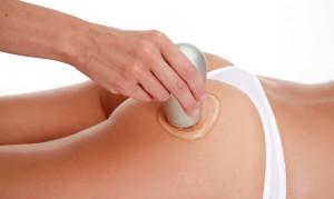 kor-med-cellulite-massage3