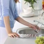 Преимущества проточных фильтров для очистки воды