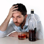 Вред алкоголизма