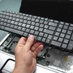Разнообразие современных клавиатур для ноутбуков