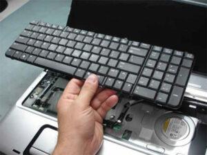 zamena-klaviaturi-noutbuka