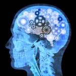 Специфика нейропсихологии