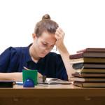 Почему возникает хроническая усталость?