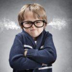 Когда уместно делать психодиагностику ребенку?