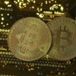 Проблема анонимности криптовалют: варианты решения