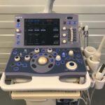 УЗИ-аппараты: устройство и как работают