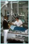 Развитие клинической онкологии